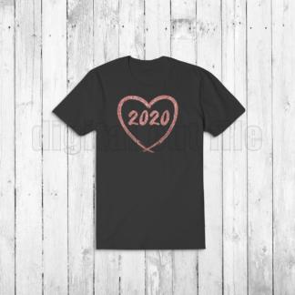 Valentines Svgs Www Digitalcutfile Com