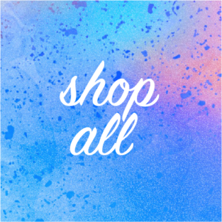 Shop all files